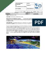 1P CS1 CIENCIAS NATURALES - GUÍA - TALLER PEDAGÓGICO