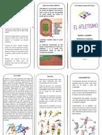 TRIPLICO DE ATLETISMO LISTO 2