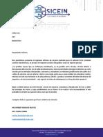Informe_entrega
