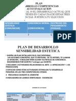 GUIA PLAN DESARROLLO COMPETENCIAS