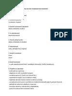 fisa-de-post-coordonator-transport.doc