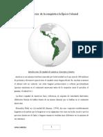Adaptacion el Español en America- Cabrera Sofia.docx