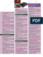 Approved_Activity_Diary_May_2019.pdf
