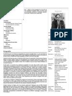Roald Dahl - Wikipedia, la enciclopedia libre