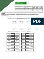 4.2TALLER  002 DESEMPEÑO A Y B TERCER PERIODO 2019 - 2020 (1)
