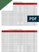 PROGRAMA-NACIONAL-DE-PUENTES-VERSION-AL-16FEB-remi