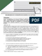 index (18).pdf