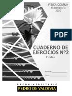 index (10)