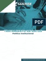 politicas-tratamiento-de-datos (3)