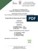 6. Preparation de Demarrage de l' - NADAH Zakaria_5797 (1)