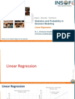 5SimpleLinearRegression_2