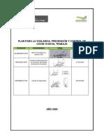 PLAN_COVID_PCC.pdf