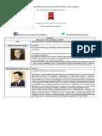 1er Congreso Mundial Virtual en Derecho Informático y Tecnologías