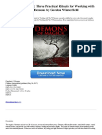 demons-of-magick-three-practical-rituals-for-working-with-the-72-demons (2).pdf