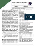ARTISTICA 6ª SEXTO_1.pdf