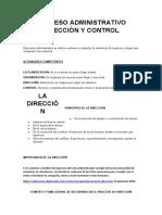 proceso administrativo[4522]