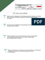 08.-Electricidad_SIN RESPUESTAS.pdf