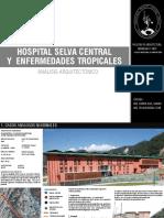 CASOS PDF.pdf
