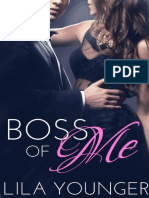 Boss of Me - Lila Younger.pdf