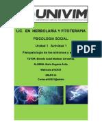 MEAvila_Fisiopatología de los síntomas y signos