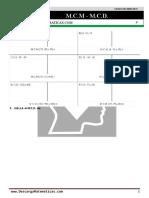 11-M.C.M-M.C.D.-QUINTO-DE-PRIMARIA.doc