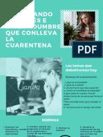 AFRONTANDO EL ESTRES .pdf