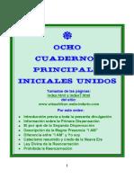 2 ocho cuadernos principales iniciales unidos.pdf