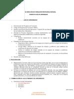GUIA_DE_APRENDIZAJE EJECUCION