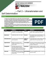 6.0 Ultranationalism Booklet 20i (Online) Rel