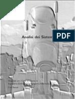 ciro natale controlli automatici.pdf
