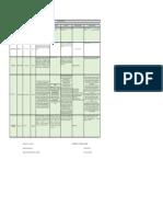 Copia de matriz de descripción de casos_ Colaborativo-1