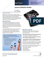 cell_phone_radiofrequency_radiation_studies_508