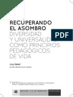 432-449-1-PB.pdf