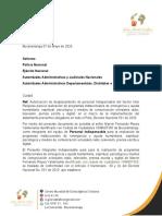 Carta fernando.pdf