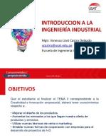 CREATIVIDAD EMPRESARIAL SESIÓN 8.pdf