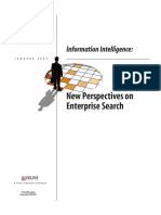 Information Intelligence-delphigroup-2005-0216