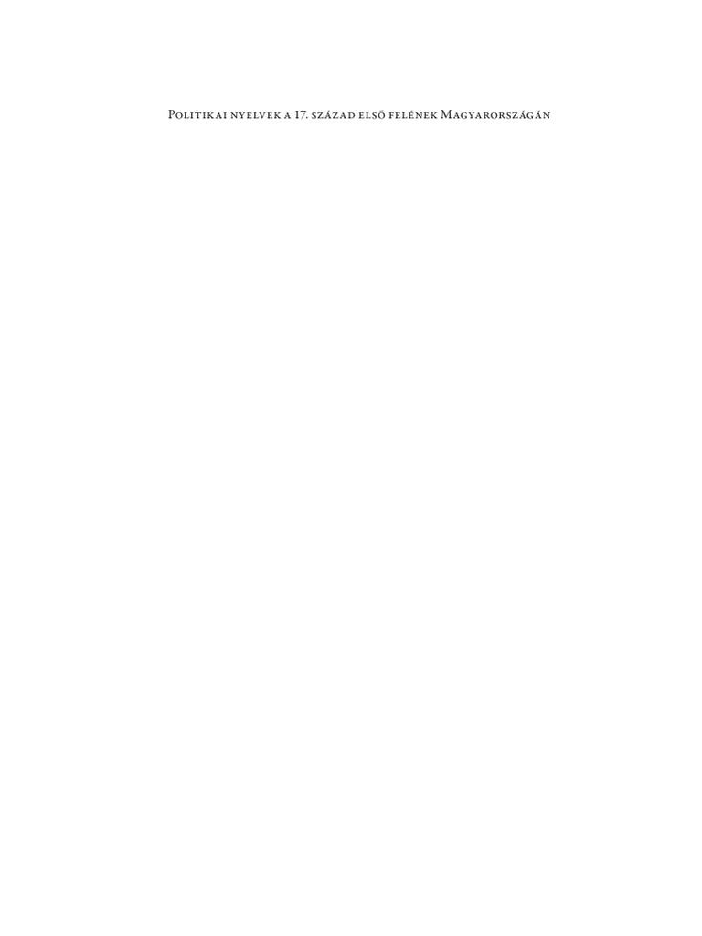 ezustcsillag.hu Tagegyesületi beszámolók - PDF Ingyenes letöltés