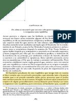 maquiavelo-Seleccion_2