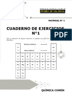 index (7).pdf