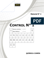 index (5).pdf
