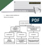 6225-LE01 Le_xicologi_a 1 7