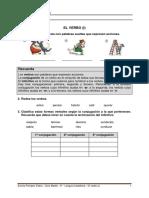 el_verbo_1.pdf