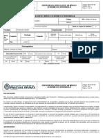 GDO-FR-135 Diseño Microcurricular - Gestión de la Producción I.pdf
