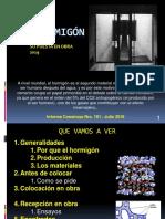 HORMIGÓN-19-b2.pdf