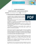 ACTIVIDAD_DE_APRENDIZAJE_1 (1)