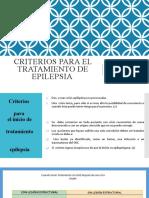 Criterios para el tratamiento de epilepsia.pptx