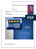 ikea-chandandeepsingh-150409144503-conversion-gate01