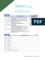 enc11_teste_aval_u4_pd_criterios
