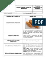 FICHA TECNICA PAN DE SAL (2).docx