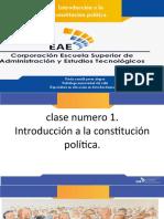 clase 1 constitucion politica introduccion.